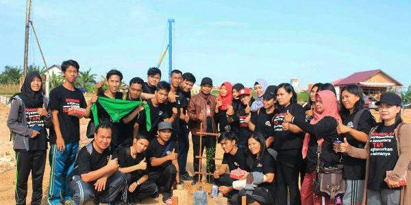 6Tanam_Pohon_STIE_Nusantara